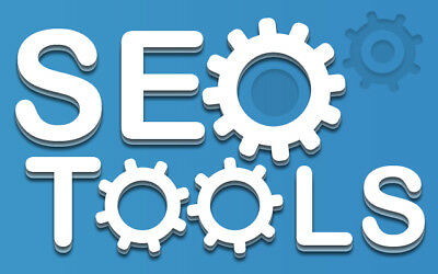 600 SEO Tools for Website Traffic - SEO PC Applications & Wordpress SEO Plugins
