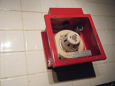 Industrial Fire Protection Safety Amp Security Mro