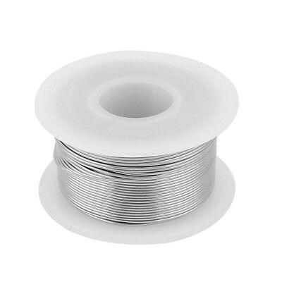 0.8mm 50G Lead Free Rosin Core 1.8% Soldering Solder Wire Roll Reel