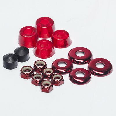 Thunder Trucks Truck Rebuild Kit 90 Duro