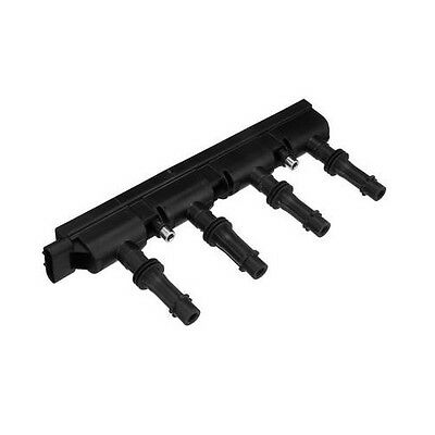 Vauxhall Corsa D 1.2/1.4 - 2010   7 Pin Ignition Coil Pack - Brand New!