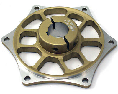 Sprocket Carrier For Zip Storm Go Kart Karting Race Racing