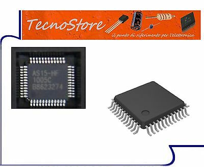 AS19-G Circuito Integrato per modulo TCON T-CON AS19G
