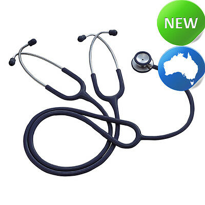 Spirit Stethoscope - Two Person Training in Navy (nursing | nurses | doctor)