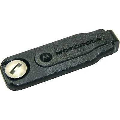 Motorola OEM XPR7000 XPR 7550 Dust Cover  15012157001
