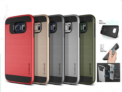 10pcs/lot Dual Layered Anti-Shock Shockproof Hard Case For Samsung Galaxy Note 5