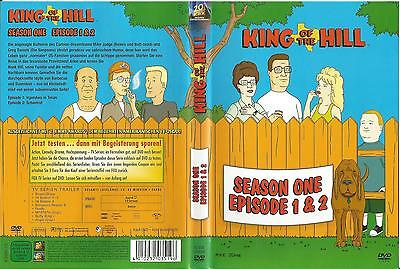 Watch King Of The Hill Season 2 | Prime Video