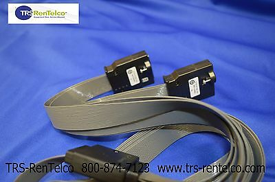 TEKTRONIX P6960HCD  Logic Analyzer Cable for DDR3; Single Ended 34-CH