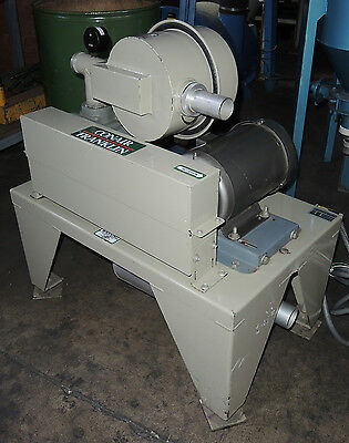 Conair-Franklin Vacuum Loading System, Model PD-5, 5HP Motor, Includes Filter