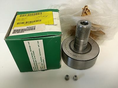 New! Unused Ina Cam Roller Pwkr-90.2Rs-A 009-656-944