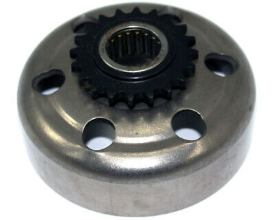 Magnum Gel 219 Pitch 20t Clutch Drum UK KART STORE