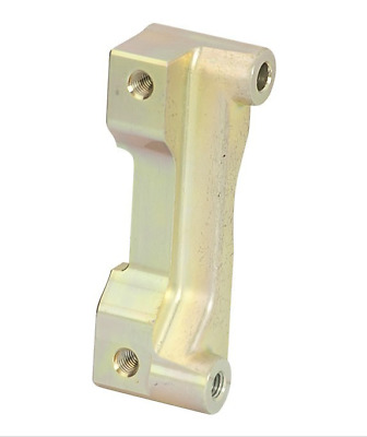 Brake Caliper Support For 180mm Disc UK KART STORE