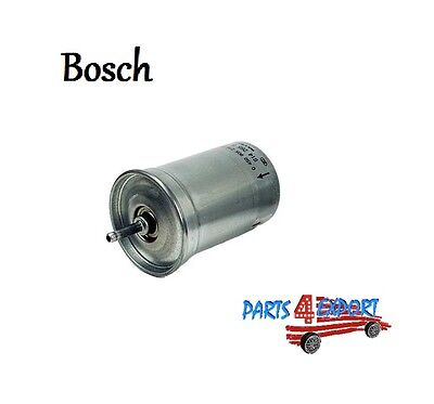 Bosch Fuel Filter Gas New For Volvo V70 850 S70 C70 S90 V90 1998