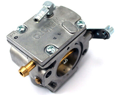 Walbro Carb UK KART STORE