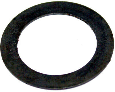 TonyKart / OTK Thick M8 Washer For Bearing Carrier UK KART STORE