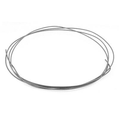 3mm 8 Awg 10m Roll Coil Heating Heater Element Wire
