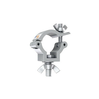 Global Truss F24 32-35mm Clamp (5036) [CLAM11] Clamps 35mm