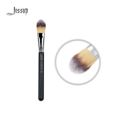 Jessup Pro Makeup brushes Tools  Foundation brushes  Face Cosmetics tools  190