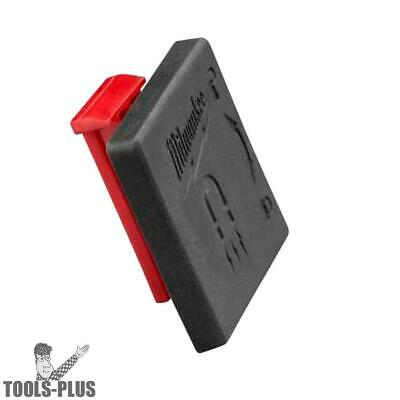 Magnetic Meter Holder for 2216-20 and 2217-20 Milwaukee 49-77-3001 New