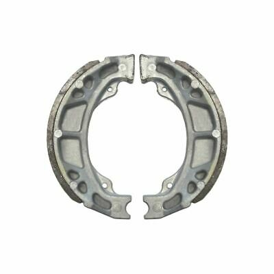 Brake Shoes Front for 1982 Honda ATC 200 E
