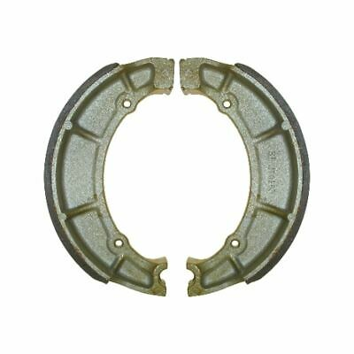 Brake Shoes Rear for 1986 Yamaha XV 700 CS Virago