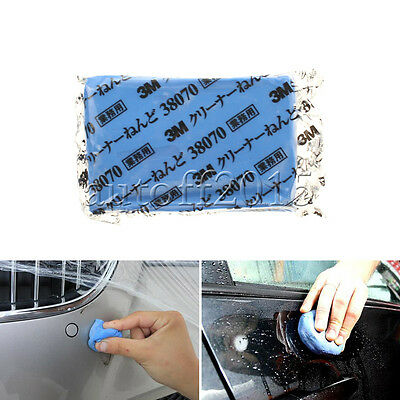 Soap Boat Auto Car Wash Detailing Dirt Remover Foam  Washer Cleaner 180G