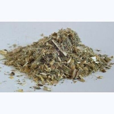 Blessed Thistle Herb One ounce