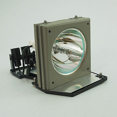 Projector Lamp Module for Optoma EP738p/EP739/EP739H/EP745/H27/H27A/Theme-S H27