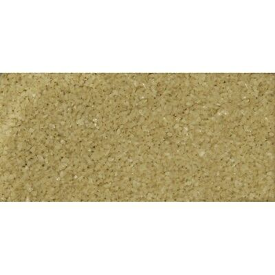 Sable fin - Beige - 0,1 à 0,3 mm - 800 g - Rayher