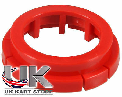 Ring Pour Roue Centrage UK KART STORE
