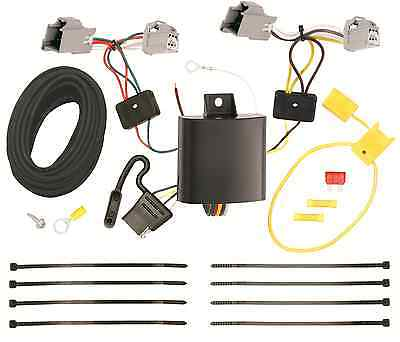 Swell Vw Jetta Trailer Wiring Harness Basic Electronics Wiring Diagram Wiring Cloud Usnesfoxcilixyz