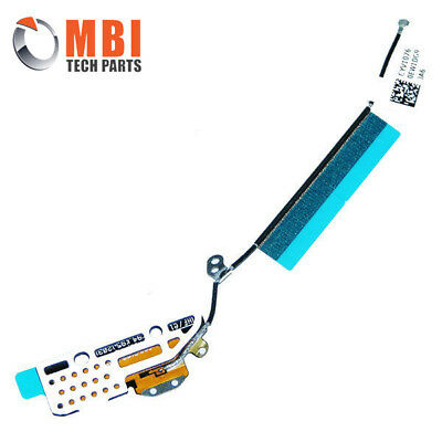 iPad 2 WiFi Antenna Signal Connector Bluetooth Flex Replacement Ribbon Cable