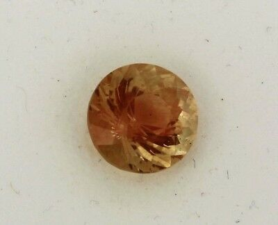 Feldspato (Oregon sunstone) Cts 5.72
