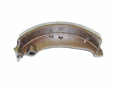 New Hyster Forklift Brake Shoe PN 1321838