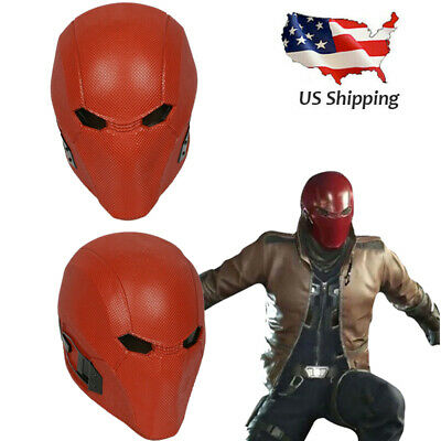 Star Lord Mask Glow LED Guardians of the Galaxy Helmet Halloween High Quality