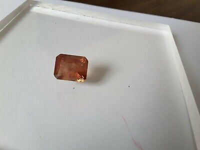 Feldspato (Oregon sunstone) Cts 12.91
