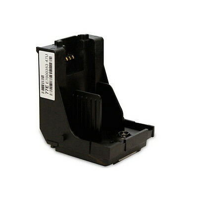 Quick Refurbishment Service For Pitney Bowes Dm50 / Dm60 Print Head / Printhead