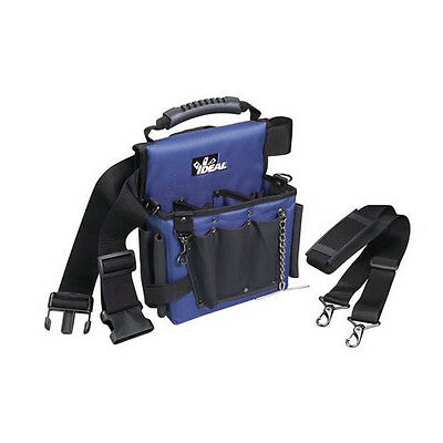Ideal Journeyman Electrician's Tote #35-462