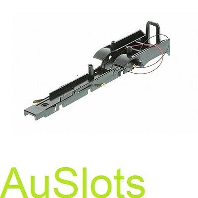 NEW Hornby X8899 Class N2 Chassis Assembly with Pickups    300+ Listings