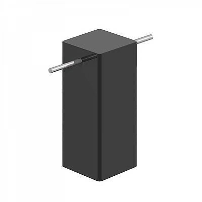 """Fence Mate Drive In Tool For Upto 3"""" 75Mm X 75Mm Posts"""