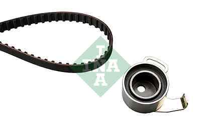 INA Timing Belt Kit 530024310 Fit with Rover 100