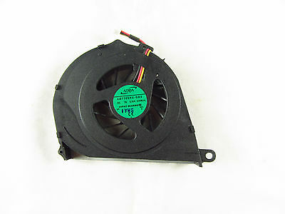 NEW Toshiba Satellite L650 L650D L750 L750D CPU Cooling Fan 3 pin