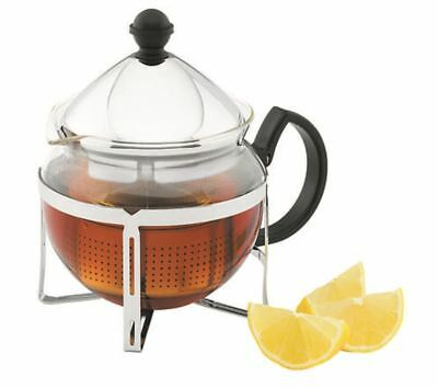 Avanti - Tea Perfection   Teapot 500ml