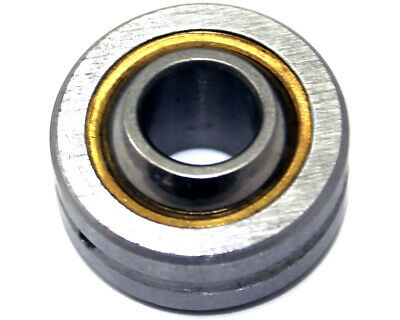 TonyKart / OTK Genuine Steering Column Uniball Bearing UK KART STORE