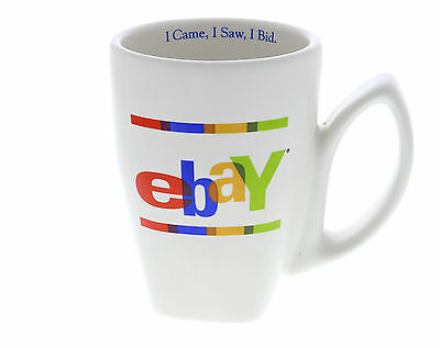 Coffee Cup 360 degree product photography for eBay.
