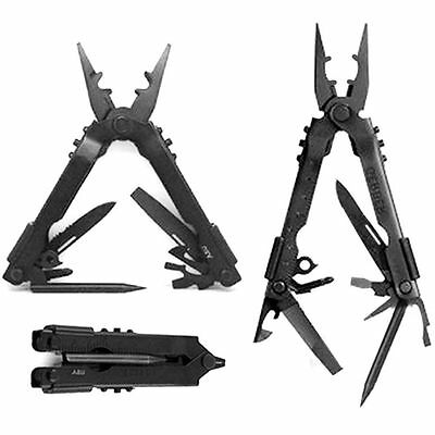 New Brand Stainless Steel Multi-Purpose Tool Pliers Utility Family Essential