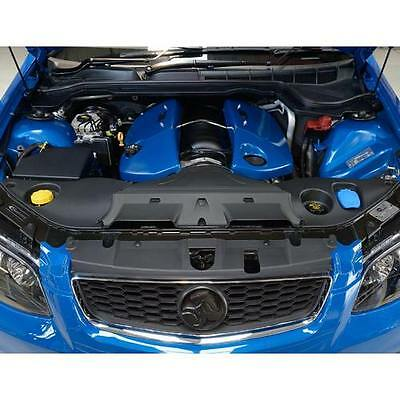 VCM MAF OTR Fasica & Infill Panel kit to Holden VE Commodore 6.0L 6.2L V8 HSV