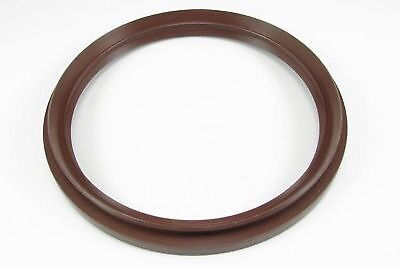 Rear Brake Drum Seal Kit Suzuki LT-F4WDX King Quad 300 1991-1994