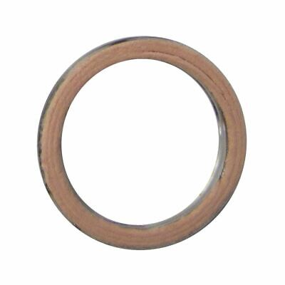 Exhaust Gasket Fibre 1 for 2009 Honda PES 150 -9 (PS150)