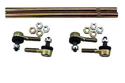 Tie Rod Upgrade End Kit for Yamaha YFM660R Raptor 2001-2005